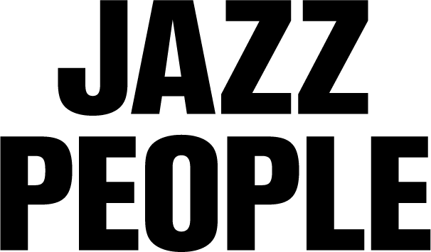 JAZZ PEOPLE